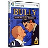 Bully: Scholarship Edition (輸入版)
