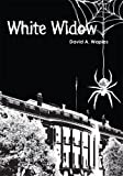 img - for White Widow book / textbook / text book