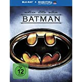 Batman - 25th Anniversary