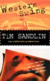 Western Swing (1573226319) by Tim Sandlin