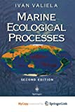 img - for Marine Ecological Processes book / textbook / text book