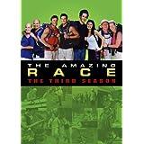 Amazing Race Season 3 (2002)