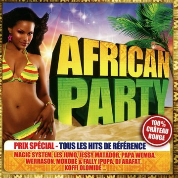 african-party-2011