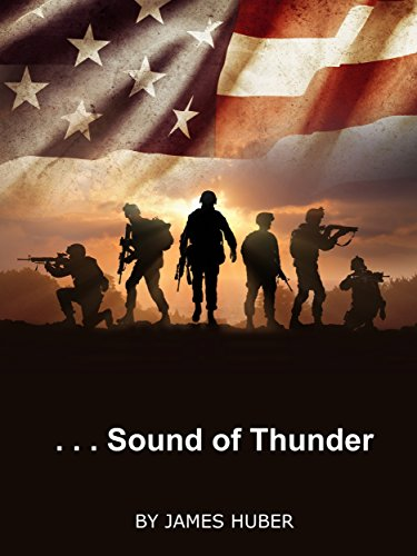 -sound-of-thunder-freedoms-coalition-book-7