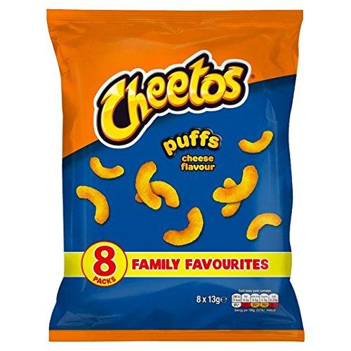 cheetos-cheese-puffs-snacks-13g-x-8-par-paquet