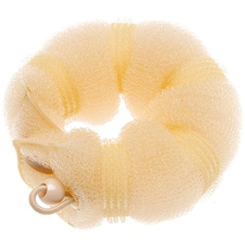goldrose-beauty-fashion-hair-design-styling-tools-2-pieces-magic-hair-styling-styler-twist-ring-form
