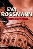 Verschieden: Ein Mira-Valensky-Krimi - Eva Rossmann