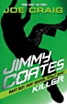 Jimmy Coates Killer