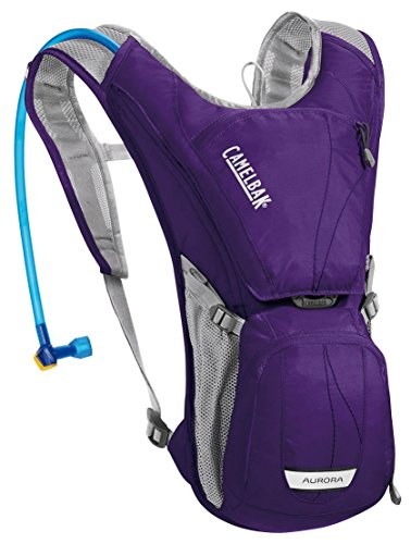 camelbak-womens-aurora-hydration-pack-parachute-purple-blue-depths