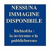 img - for Geologia della zona tra Otranto e S. Cesarea Terme (prov. Di Lecce) . book / textbook / text book