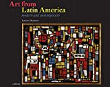 img - for Art From Latin America: Modern and Contemporary book / textbook / text book