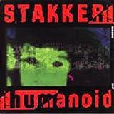 Stakker Hummanoid [Vinyl]