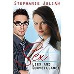 Sex, Lies and Surveillance | Stephanie Julian