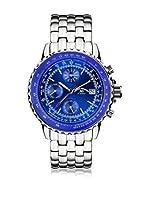 André Belfort Reloj automático Man 410204 44 cm