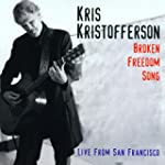 Broken Freedom Song - Live from San F...