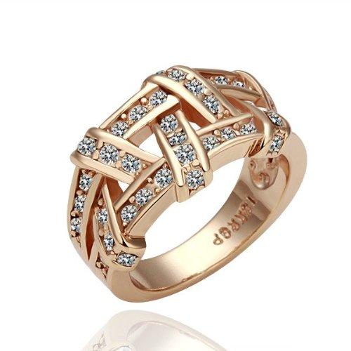 rose gold ring rose gold rings for men