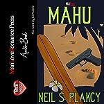 Mahu | Neil Plakcy