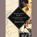 Napoleon's Egypt | Juan Cole