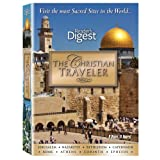 The Christian Traveler ~ Richard Kiley