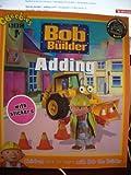 "echange, troc  - ""Bob the Builder"""