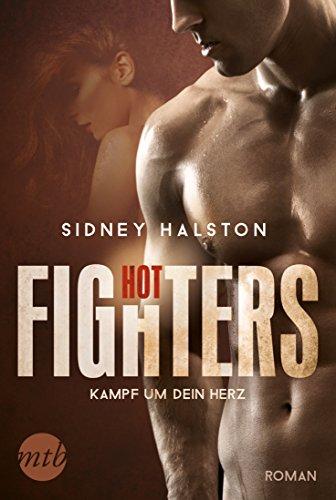 hot-fighters-kampf-um-dein-herz-worth-the-fight-2