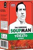 The Original Soupman, Tomato Bisque, 17.3 Ounce