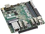 Intel BLKD33217GKE Blk 10pak Ucff Qs7...
