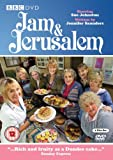 echange, troc Jam And Jerusalem - Series 1 [Import anglais]