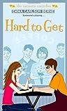 Hard to Get (Romantic Comedies (Mass Market))