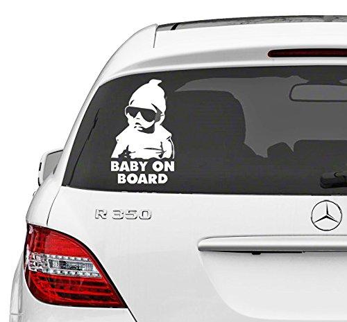 adesivo-per-auto-15cm-x-11cm-baby-on-board-bambino-con-occhiali-da-sole-stile-film-hangover-rimovibi