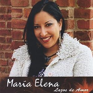 Maria Elena Cuello - Lazos De Amor - Amazon.com Music