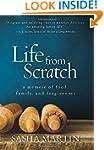Life From Scratch: A Memoir of Food,...