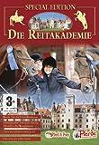 Die Reitakademie - Special Edition
