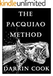 The Pacquiao Method: Dynamic Boxing a...