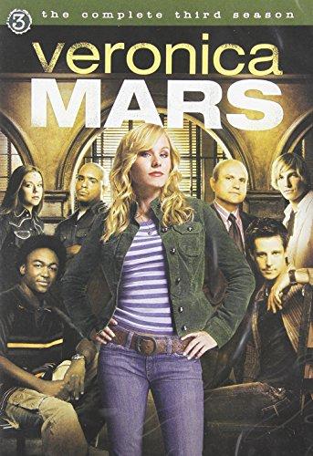 veronica mars episode guide season 4