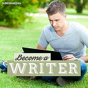 Become a Writer Speech