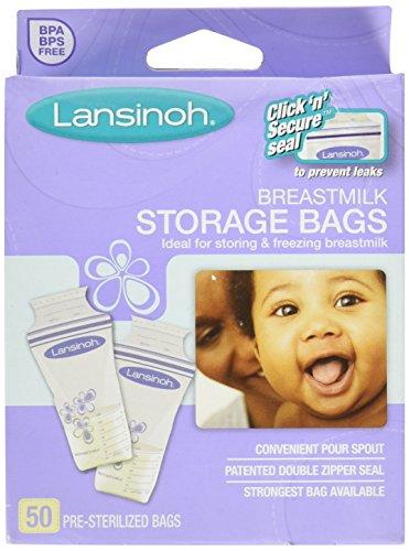LANSINOH-BREASTMILK-STRGE-BAGS-50-CT-3-pack