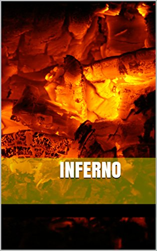 inferno-galician-edition