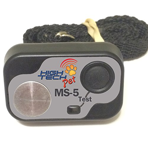 high-tech-pet-micro-sonic-5-water-resistant-collar-with-digital-transmitter-ms-5