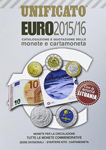 Euro 2015 16 PDF