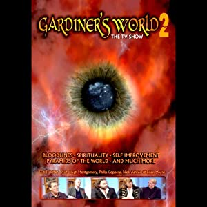 Gardiners World: The TV Show: Series 2 | [Philip Gardiner]