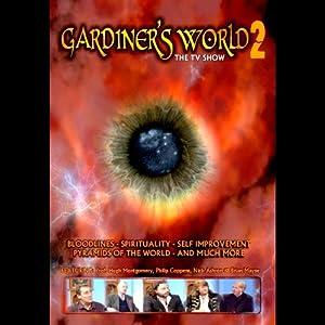 Gardiners World: The TV Show: Series 2 | [Philip Gardiner]