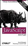 JavaScript. Kurz und gut. (3897212536) by Flanagan, David