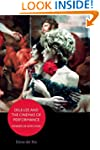 Deleuze and the Cinemas of Performanc...