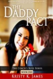 The Daddy Pact (The Coachs Boys)