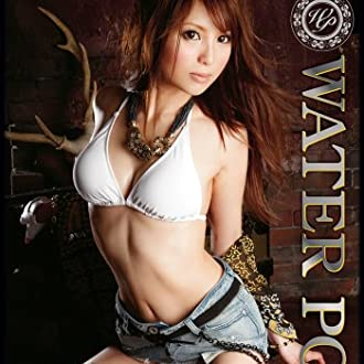 WATER POLE 03 [DVD]