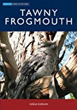 img - for Tawny Frogmouth (Australian Natural History) book / textbook / text book
