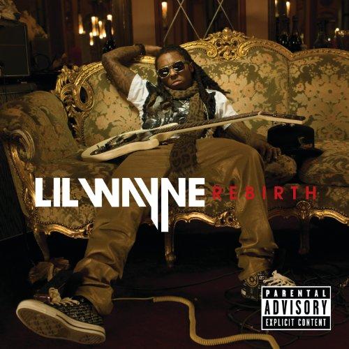 Drop The World (Album Version (Explicit)) [feat. Eminem] [Explicit] (Drop The World Lil Wayne compare prices)
