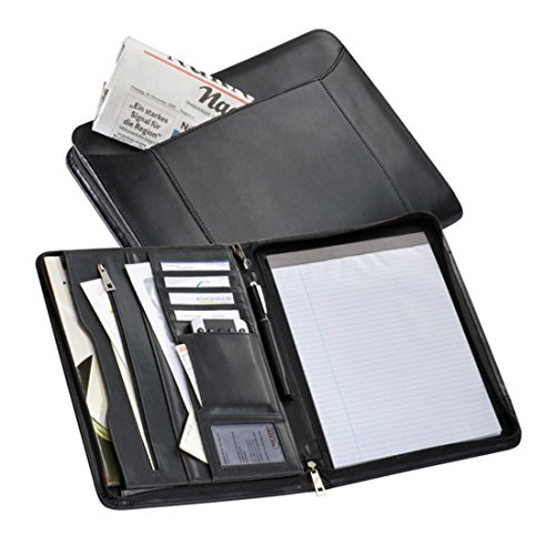 mark-twain-a4-folder-thomasville-din-a4-writing-case-made-of-genuine-leather