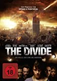 The Divide [Import allemand]